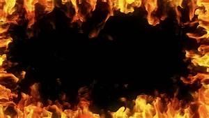 Download Fire Wallpaper Border Gallery