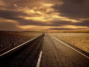 Ppt Animation Templates Road Image Backgrounds For Powerpoint Templates Ppt