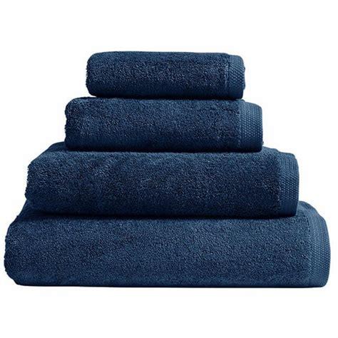 linge de bain haut de gamme serviette de bain 233 ponge qualit 233 linge de bain haut de gamme