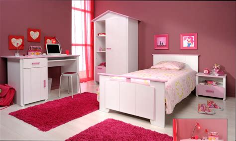 poubelle york chambre emejing modele chambre fille pictures amazing house