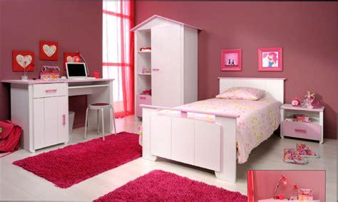 chambre pour fille chambre fille couleur de chambre pour fille