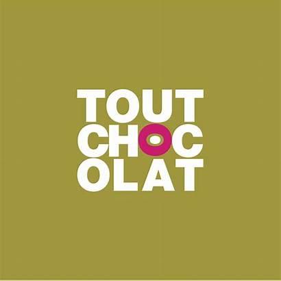 Land Chocolat Tout