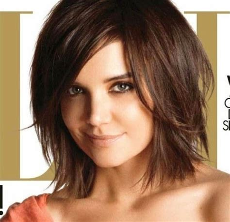 Bob Hairstyles 2014 by Different Hairstyles Shoulder Length Bob 2014