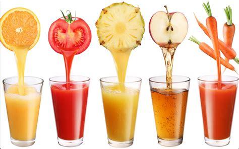 juice fast results juicing diet before cleanse liquid fasting juices fruit plan juicer cleansing diets drink challenge food juicy things