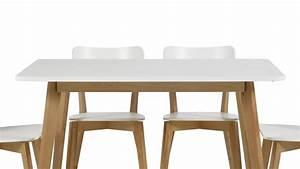 Esstisch Mit 4 Stühlen : esszimmer set raven tisch esstisch mit 4 st hlen wunderbar und m bel ideen 2018 ~ Whattoseeinmadrid.com Haus und Dekorationen