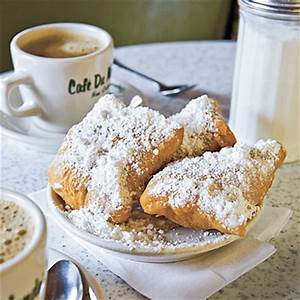 five best restaurants in new orleans