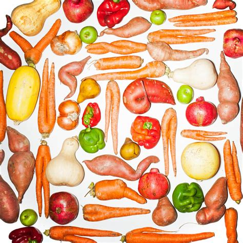 cuisine chagne how fruits and vegetables can help solve hunger