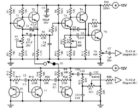 Sound Generator Under Repository Circuits Next