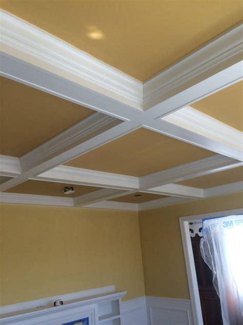 expert carpentry services   greater philadelphia area