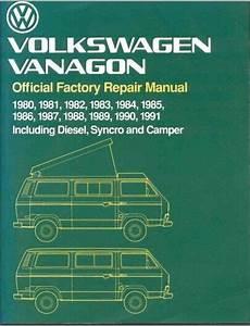 Hayabusa Service Manual Pdf Download