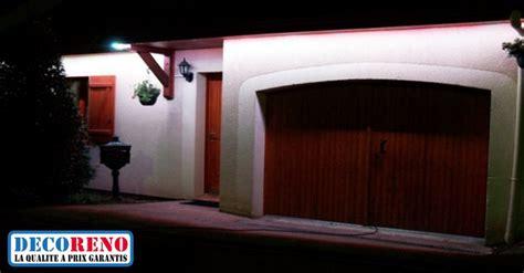 馗lairage cuisine led eclairage exterieur maison finest beau eclairage exterieur facade maison eclairage exterieur facade maison portrait que vraiment distingu pour
