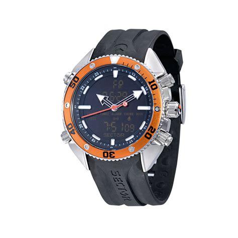 orologio uomo sector dive master 3251967015 - Sector Dive Master
