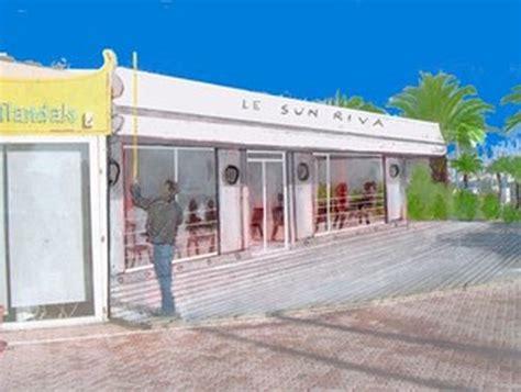 restaurant port de hyeres restaurant sur le port de l ayguade 224 hy 232 res 83 par hc boitelet architecte