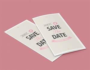 wedding invite designs opus creative website design With wedding invitation website creation