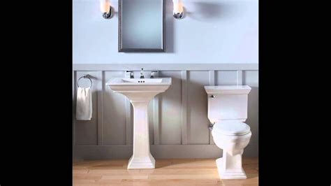 kohler bathroom faucets youtube