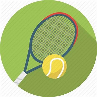 Tennis Icon Court Facilities Sports