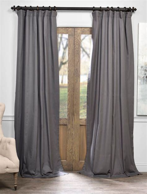 discount drapes and curtains 25 best ideas about blackout curtains on diy