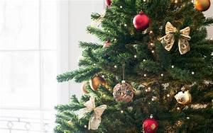 14, Beautiful, Christmas, Tree, Ornaments