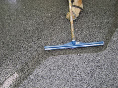 Can You Use Steam Mop Terrazzo Care Restoration Experts