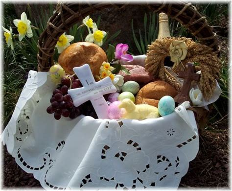 easter food traditions 17 best images about na zdrowie on pinterest traditional easter traditions and polish