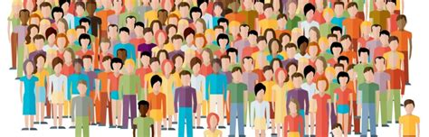 Population Health Case Reports Perspective Series ...