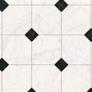 Pvc Boden Fußbodenheizung : pvc boden strong breite 400 cm online kaufen otto ~ Markanthonyermac.com Haus und Dekorationen
