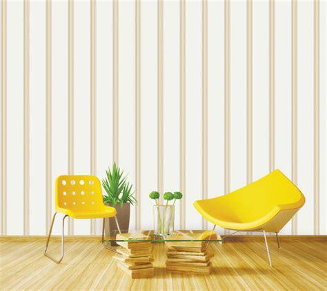 adhesive beadboard wallpaper wallstickerycom