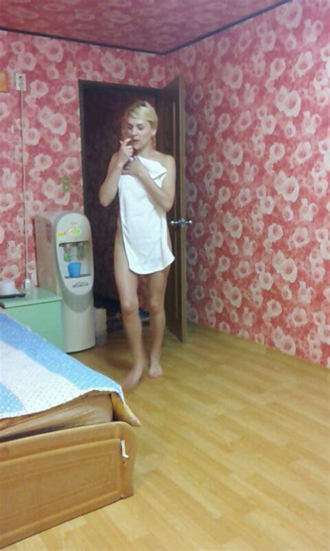 포모스 부산에 있다는 러시아 여관바리