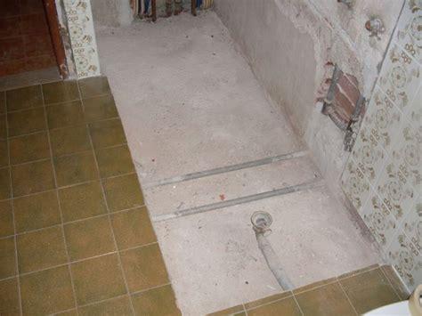 ricoprire vasca da bagno coprire vasca da bagno cheap copri vasca da bagno with