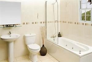 Cheap Bathrooms BloggerLuv com