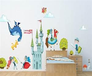 Ma Chambre D Enfant Com : stickers chambres enfants achat vente ma chambre d ~ Melissatoandfro.com Idées de Décoration