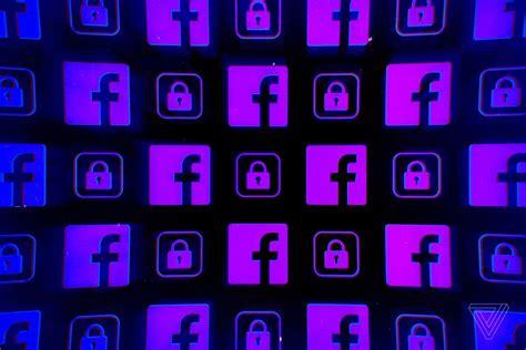 Facebook critics file FTC complaint over breach of 30 ...