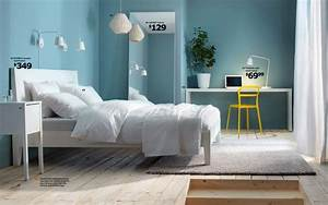 Ikea 2014 catalog full for Catalog of wall design for bedroom