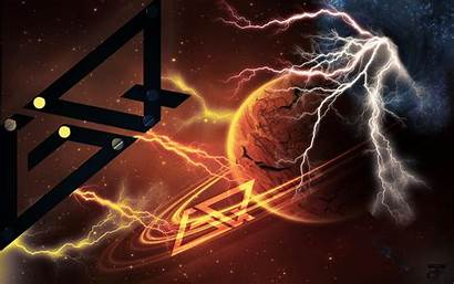 Physics Quantum Wallpapersafari Desktop Wallpapers Equations Particle