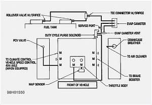 98 Dodge Durango Wiring Diagram  U2022 Wiring Diagram For Free