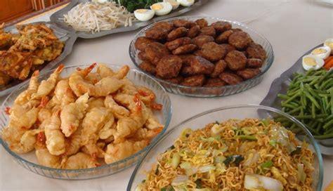 cuisine asiatique poulet poulet chinois caramelise chicken caramelised la cuisine