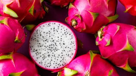 cuisine living 7 amazing fruit benefits the antioxidant vitamin