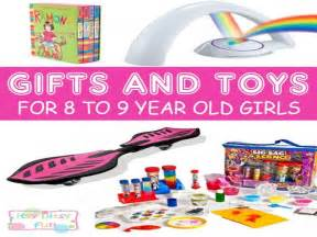 best gifts for 2015 best gifts for 8 year in 2016 best gifts 8th birthday