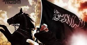 Radio pr: wyatttwirp: Wallpaper Pejuang Islam