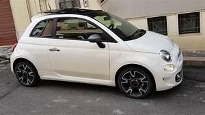 Fiat 500 Sport Prix : fiat 500 sport 2017 youtube ~ Accommodationitalianriviera.info Avis de Voitures
