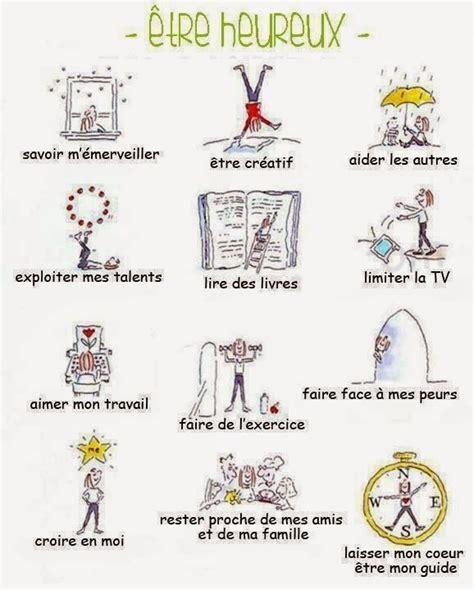 Ejercicios eco 2 con solucionesdescripción completa. Ejercicios Practicos Frances / Mi rutina (sin verbos ...