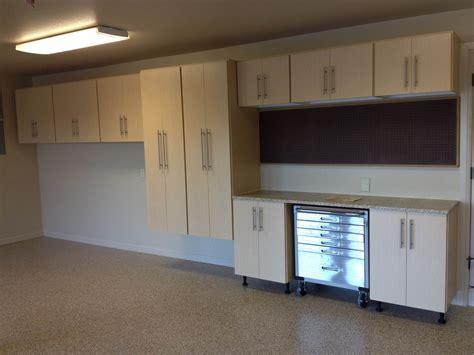 davids shop upgrade   budget   build affordable