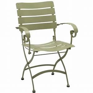 Soldes Chaises De Jardin : catgorie chaise de jardin page 5 du guide et comparateur d 39 achat ~ Melissatoandfro.com Idées de Décoration