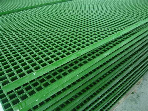 china frp gratings frp gird grp grate frpgrp walkway frp platform fiberglass grating