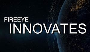 FireEye: Bullish Outlook - FireEye, Inc. (NASDAQ:FEYE ...