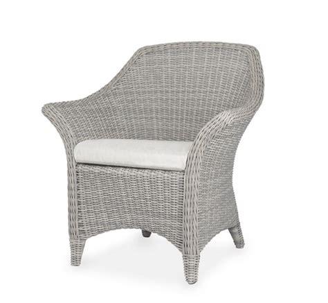 latif manufacturer of high end wicker patio furniture
