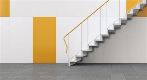 d 233 couvrez comment carreler un escalier