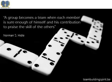 team building quotes  team spirit quotes team