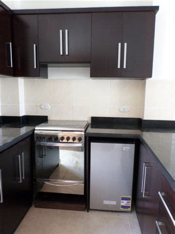 Kitchen Furniture Packages by Gallery Furniture Packages