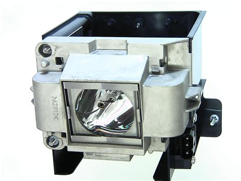 mitsubishi vlt xd3200lp 915a253o01 projector replacement